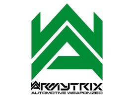 Armytrix Weaponized