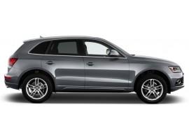 Audi Q5 I Рестайлинг (2012-2017)