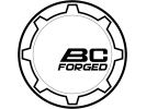 BC Forged