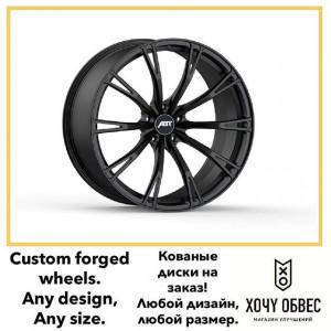 Шикарные ABT GR доступны к заказу на нашем производстве кованных дисков на заказ!🔝 Любые параметры и размеры! Выполнены из высококачественного авиационного алюминия 6061-T6! Срок исполнения проекта от 3д модели до доставки до вас 30 дней! —————————————— ABT GR design available on our forged wheels manufacture! Any color, any size patterns! We will be glad to help you to choose wheels of your dream🙏🏻🔥 —————————————— Worldwide shipping🌏🏎 —————————————— More info direct 📩📱 —————————————— #customforged#customforgedwheels#forgedwheels#forgedwheelsonly#stanceworks#stancenation#worthersee#worthersee2018#lowcarsmeet#lcm#truefitment#rotiform#rotiformwheel#rohana#rohanawheels#vossen#vossenwheels#hre#hrewheels#adv1#adv1wheels#monoblock#audi#bmw#mercedes#ferrari#porsche#bentley#abt#abtsportsline