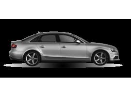 Audi A4 B8 Рестайлинг (2012-2015)