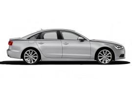 Audi A6 C7 (2011-2014)